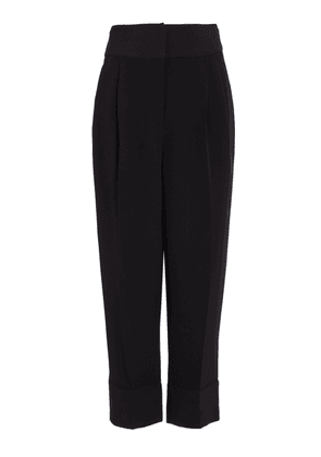 Clement Tailored Trousers