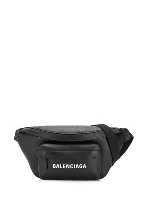 Everyday Xs Leather Beltpack