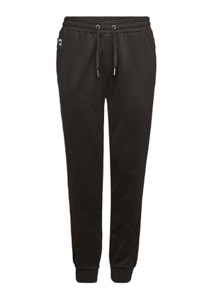 Karl Lagerfeld Sweatpants with Cotton