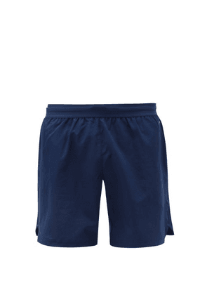 2xu - Xctrl Performance Shorts - Mens - Navy