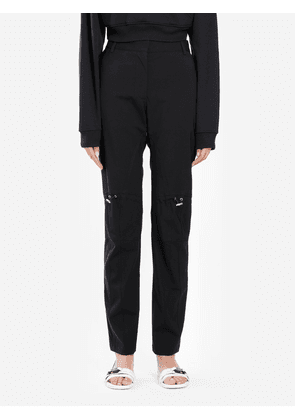 1017 Alyx 9 Sm Trousers
