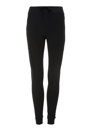 Alala Trailblazer Legging