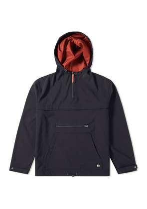 Armor-Lux 75728 Technical Smock