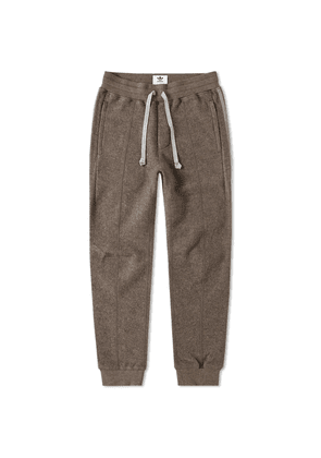 Adidas x Wings + Horns MiC WH Track Pant