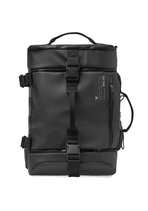 Adidas Consortium x Day One Backpack