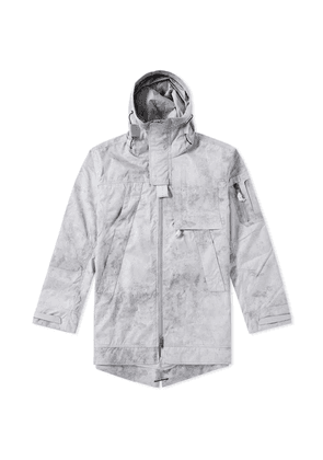 Adidas Consortium x Day One 3L Jacket