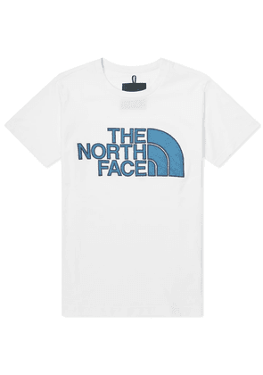 785a56ae5 THE NORTH FACE BLACK SERIES   Shop Online   MILANSTYLE.COM