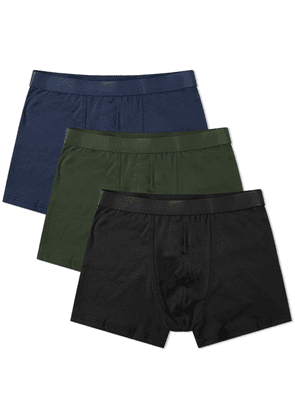 CDLP Boxer Brief - 3 Pack