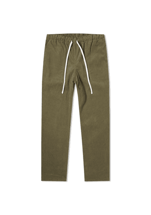 Battenwear Active Lazy Pant