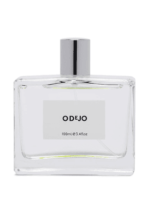 ODEJO white 100ml eau de toilette