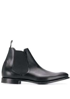 Church's Amberley R Ankle Boots - Black