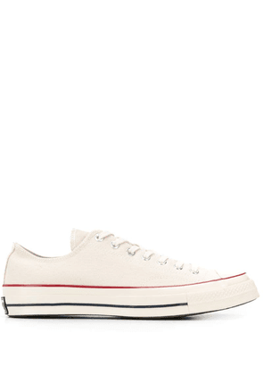 Converse Star Player sneakers - Neutrals