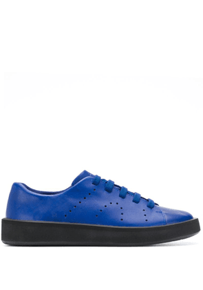 Camper Courb sneakers - Blue