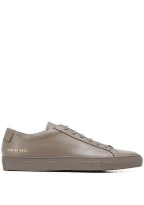 Common Projects - Grey