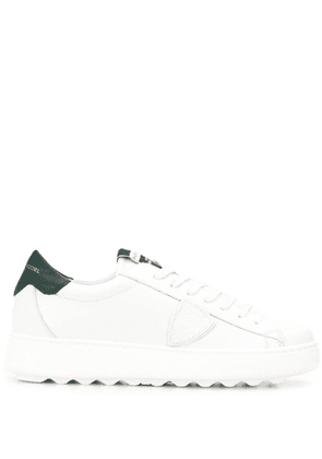 Philippe Model Madeleine sneakers - White