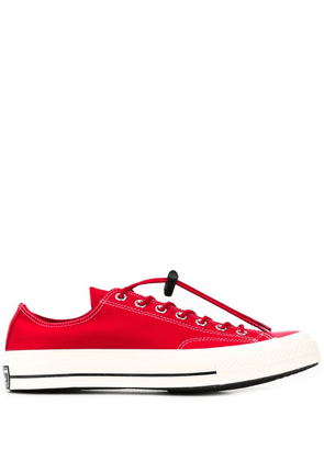 Converse Chuck 70 sneakers - Red