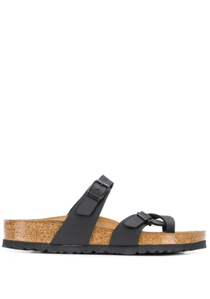 Birkenstock Mayari sandals - Black