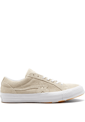 Converse One Star Golf Ox sneakers - Neutrals