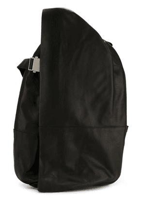 Côte & Ciel 'Agate' backpack - Black