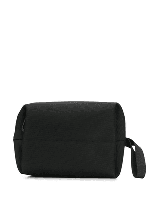 Côte & Ciel large wash bag - Black