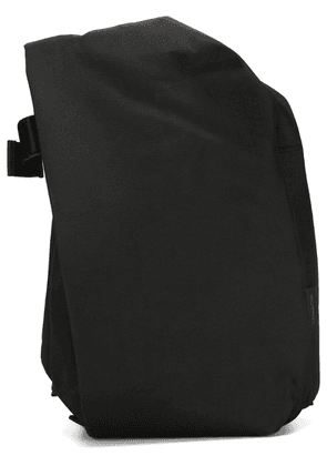 Côte & Ciel Isar backpack - Black