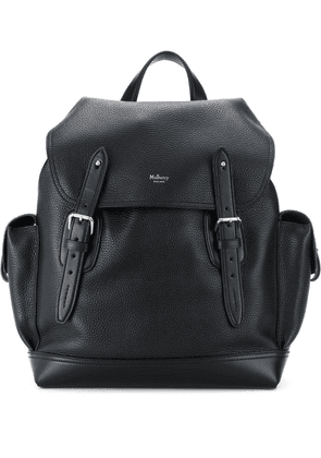 Mulberry Heritage backpack - Black