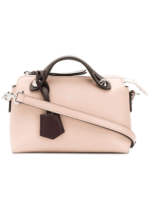Fendi By The Way bag - Pink
