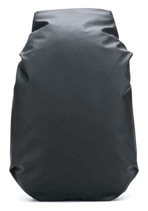 Côte & Ciel Nile backpack - Black