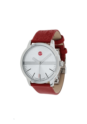 Baldinini Trend Collection watch - Red