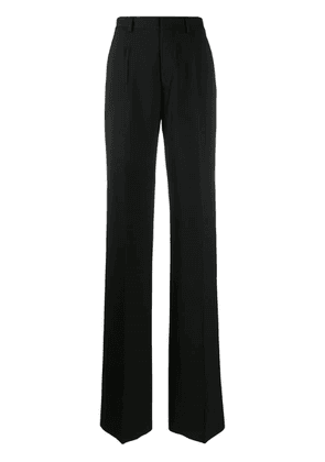 Dsquared2 tailored trousers - Black