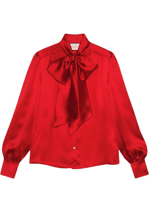 Gucci - Red