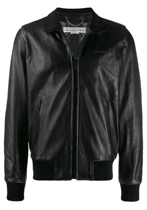 Golden Goose Sadao bomber jacket - Black