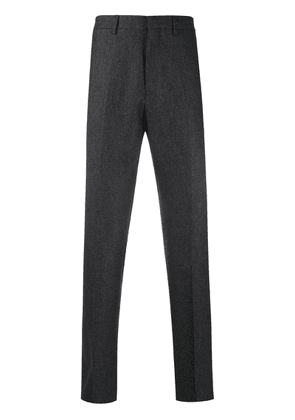 Golden Goose tapered trousers - Grey