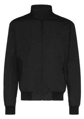 Fred Perry - Black