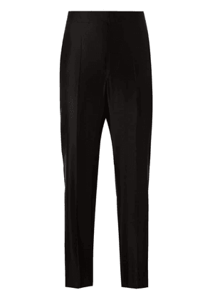 Isabel Marant Neyo trousers - Black