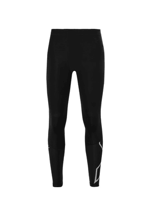 2XU - Compression Tights - Black