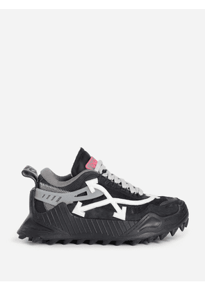Off White C/O Virgil Abloh Sneakers