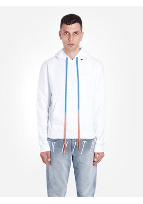 Off White C/O Virgil Abloh Sweaters