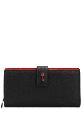 Paloma Leather Wallet