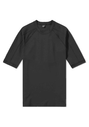 Adidas Consortium x Day One No Stain Tee