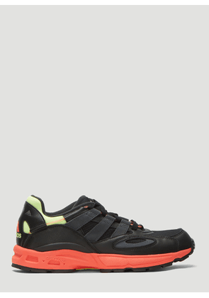Adidas LXCON 94 Sneakers in Black size UK - 11.5