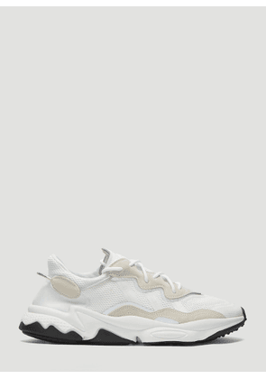 Adidas Ozweego Sneakers in White size UK - 09