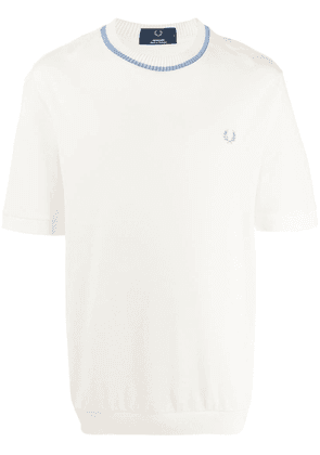 Fred Perry - Neutrals