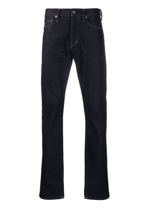 Tom Ford slim-fit jeans - Blue