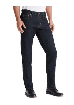 Men's Dylan Slim-Fit Faded Jeans