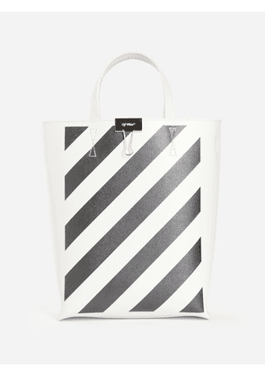 Off White C/O Virgil Abloh Tote Bags