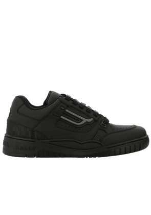 Trainers Shoes Men Bally