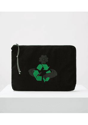Putney Laptop Case Black