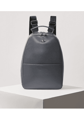 Kent Backpack Grey