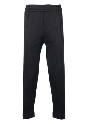 Logo Tracksuit Trousers